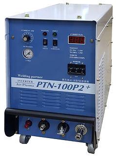 PTN-100P2+.jpg