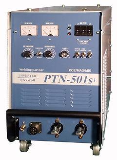 PTN-501s+.jpg