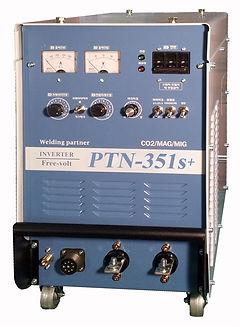 PTN-351s+.jpg