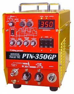 PTN-350GP.jpg