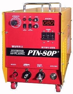 PTN-80P+.jpg