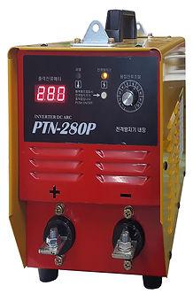 PTN-280P.jpg