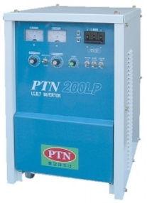 PTN-200LP.jpg