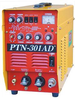 PTN-301AD+.jpg