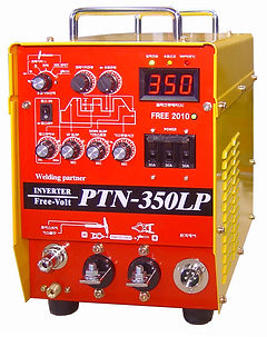 PTN-350LP.jpg