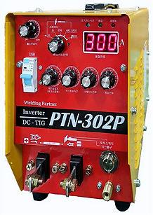 PTN-302P2_edited.jpg