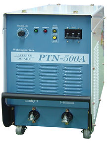 PTN-500A.jpg
