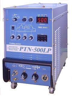 ptn-500LP.jpg