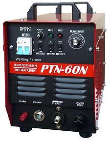 PTN-60N.jpg