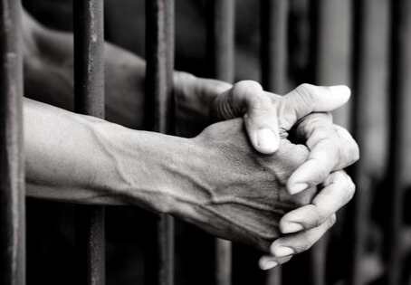 New Data Shows Large Number of Pretrial Detainees are Non-Violent, Low Risk