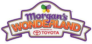 Morgans Wonderland.jpg