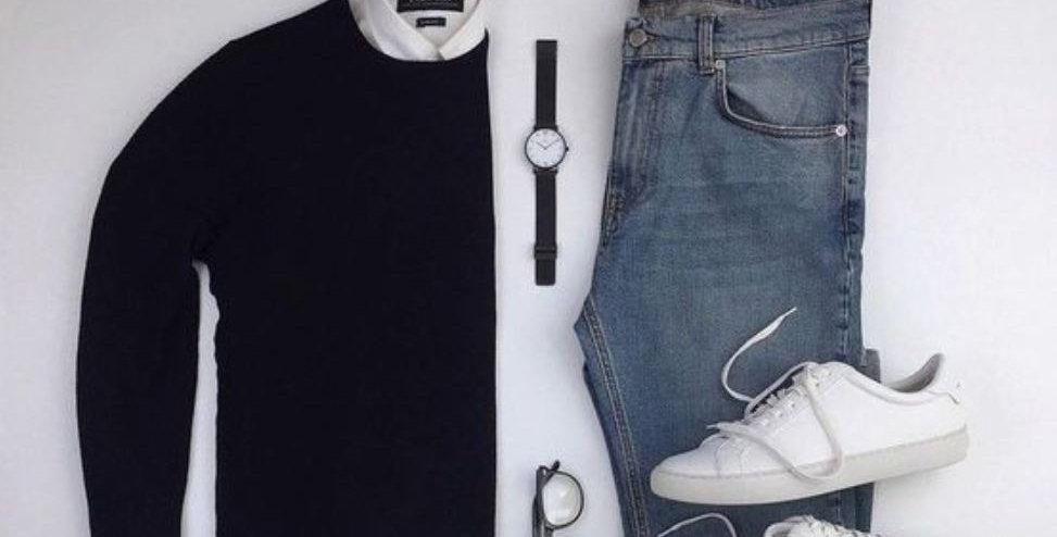 Startup Wear