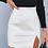 Thumbnail: Her Skirts
