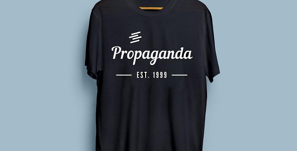 Propaganda Tee