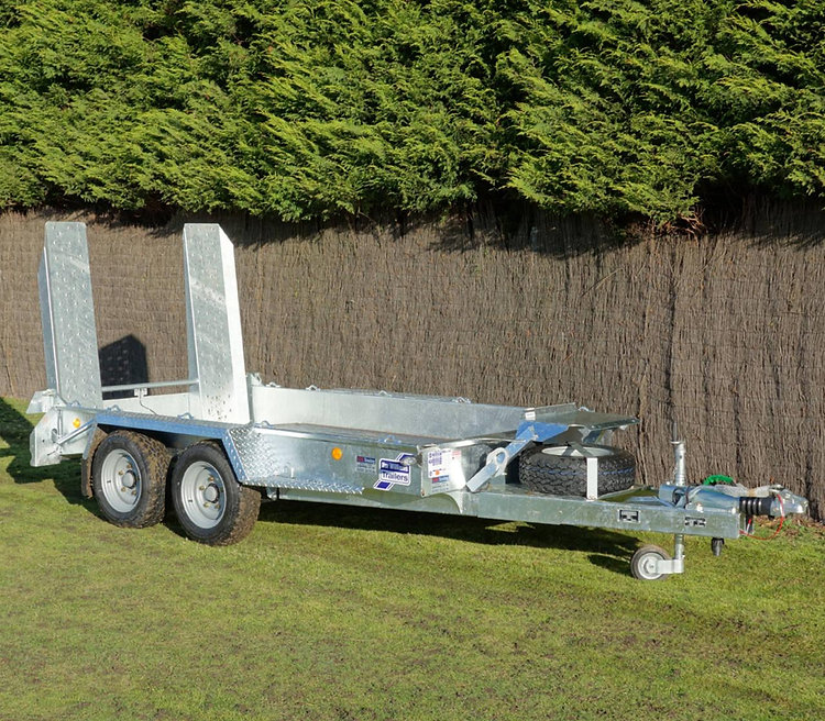 ifor-williams-gh1054-trailer_923_high_re