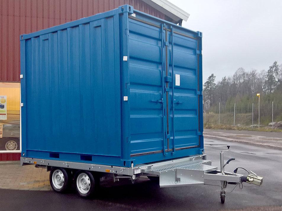 10-containerhenger-tilhenger-9.jpg