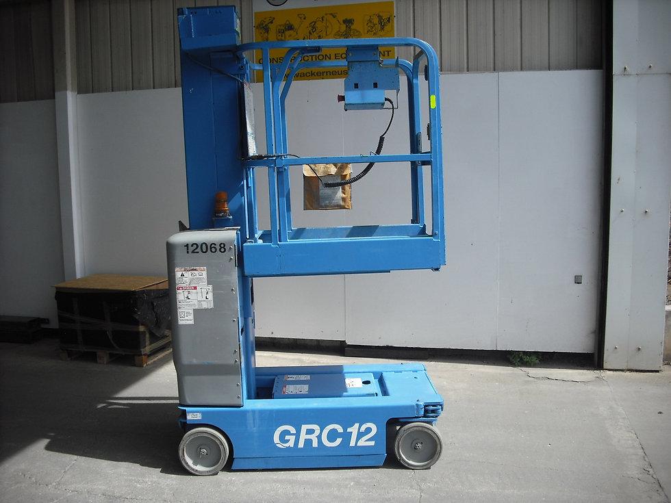 genie-grc12-bilde3.jpg