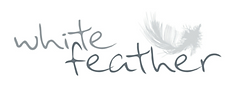 White Feather Sherborne