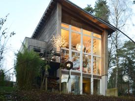 Haus H Buchholz