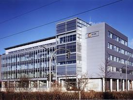 @-House Hamburg