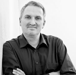 Marcus Kröger