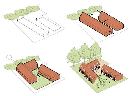 2020_11_03 Unter den Linden Konzept.jpg