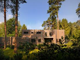 Haus G Seevetal