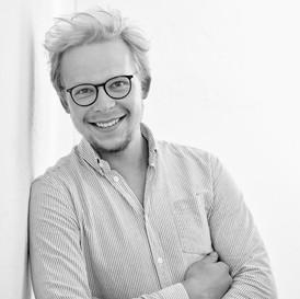 Einar Hütz