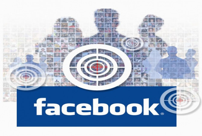 7 Facebook Marketing Tips to Help Increase Engagement