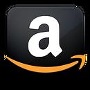 Amazon Marketing Monsey NY.png