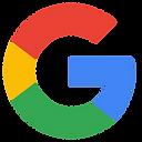 Google logo - Copy - Copy.png