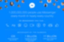 Facebook Messenger.jpg