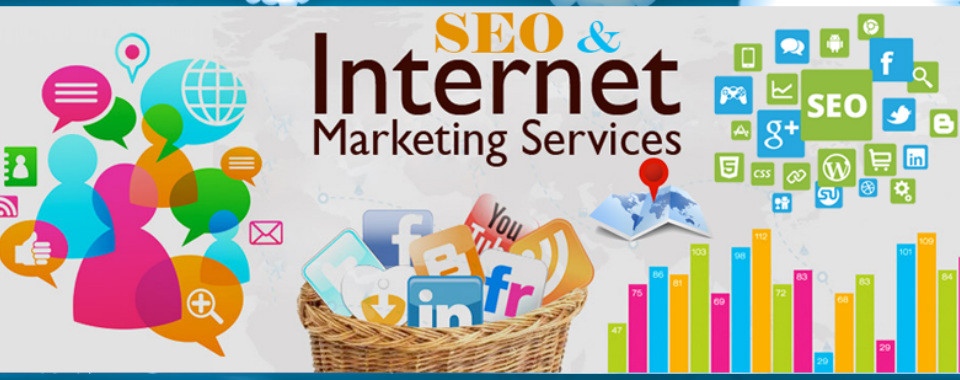 Seo Internet marketing services in Monsey, NY by Company Graphic Giants in Monsey, NY