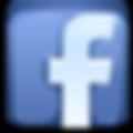 Facebook business marketing.png