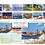Thumbnail: Kalender 2021 Waren (Müritz)                                        mit Planer
