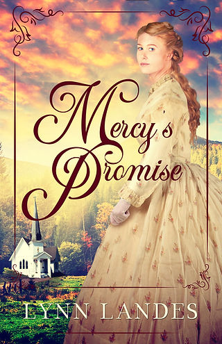Mercy's Promise 11-1-18.jpg