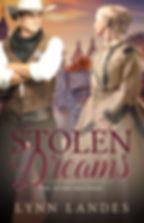 Stolen Dreams.jpg