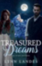 Treasured Dreams 1c-2.jpg