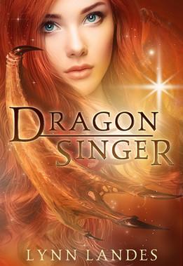 Dragon Singer