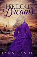 Perilous Dreams