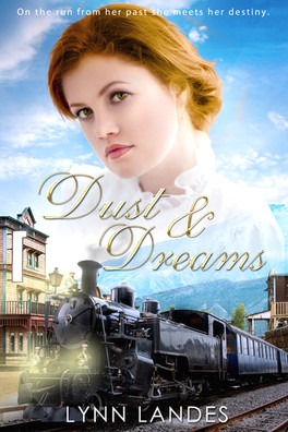 Dust and Dreams