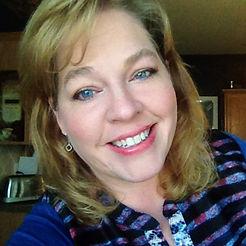 Lynn Landes bio picture.jpg