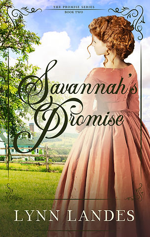 Savannah's Promise.jpg