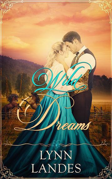 Wild Dreams - Lynn Landes.jpg