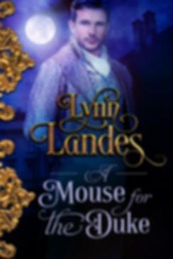 A Mouse for the Duke.jpg