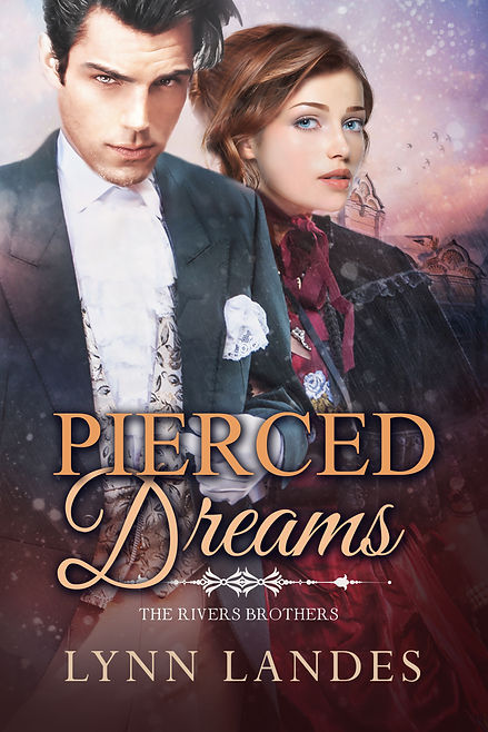 PiercedDreams_Huge.jpg
