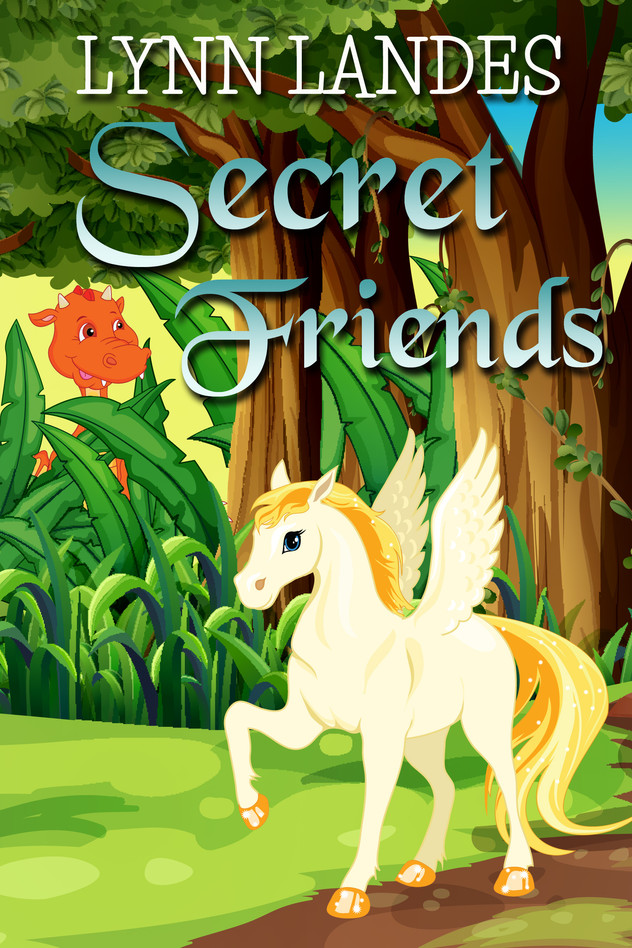 SECRET FRIENDS EBOOK COVER COMPLETE.jpg