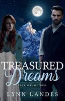 Treasured Dreams  front.jpg