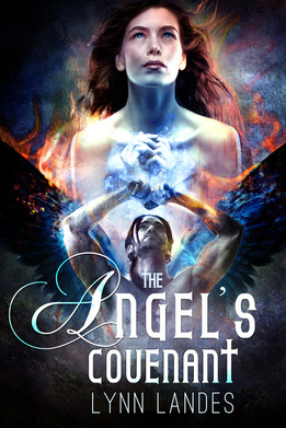 The Angel's Covenant