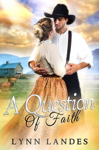 A Question of Faith Cover .jpg